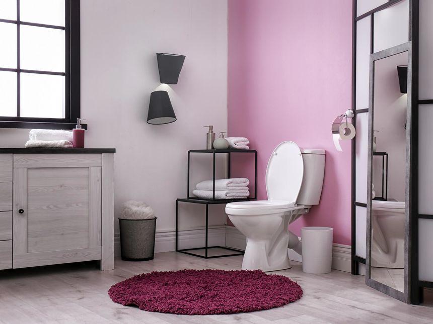 Trendfarben fürs Bad 2019 | badezimmer.com - badezimmer.com