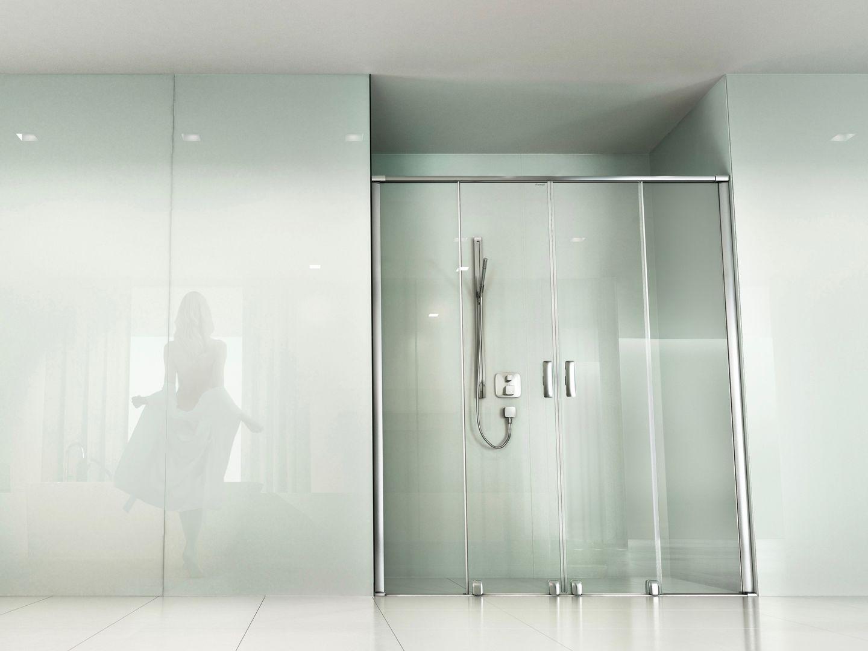 Duschabtrennungen - Badezimmer.com