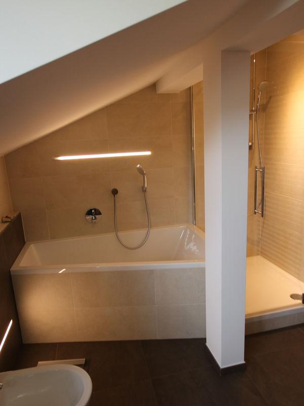 Wunderbar Badezimmer.com