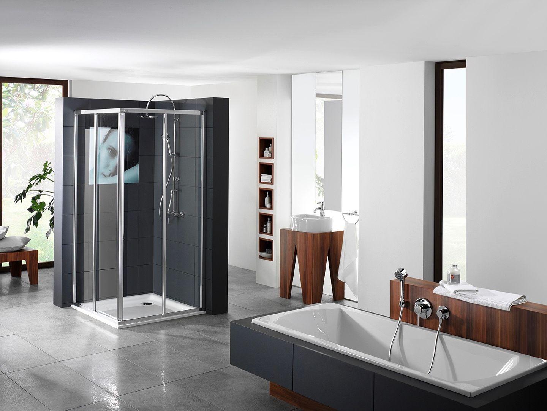 palme drive 1 0 i die duschabtrennung. Black Bedroom Furniture Sets. Home Design Ideas